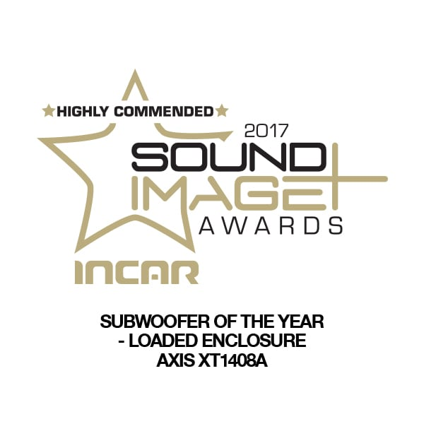 2017-Highly-Commended-Sound-and-Image-Awards—Axis-XT1408A