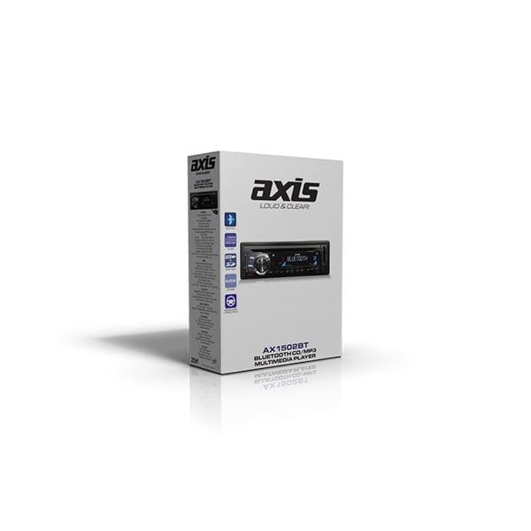 AX1502BT-3D-Boxshot
