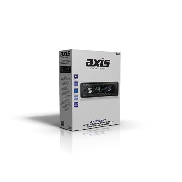AX1503BT-3D-Boxshot