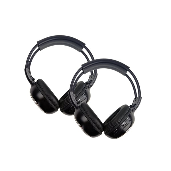AX1509-Headphones