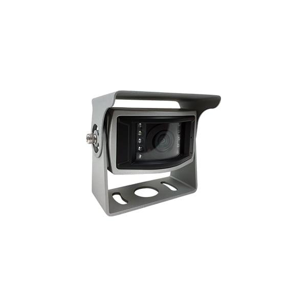 Cc20 Series 2 Audioxtra