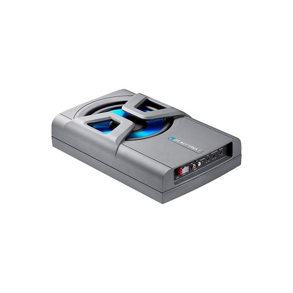 XLF200A