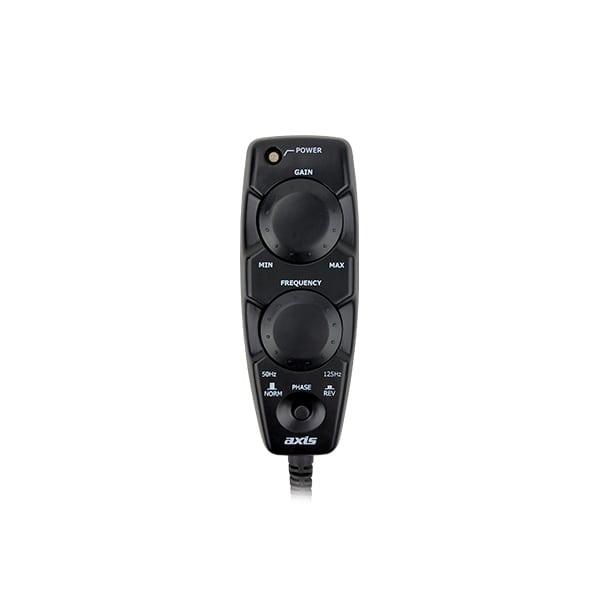 XT1408A-Remote