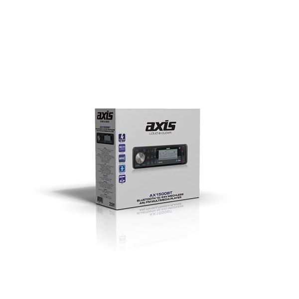 AX1500BT-3D-Boxshot