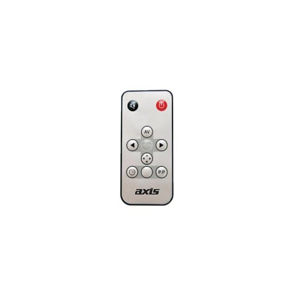 AX1570-Remote