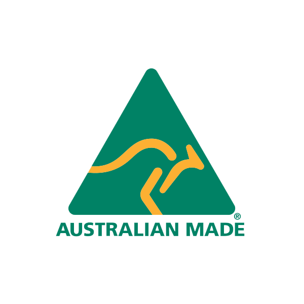 Australian-Made-Logo