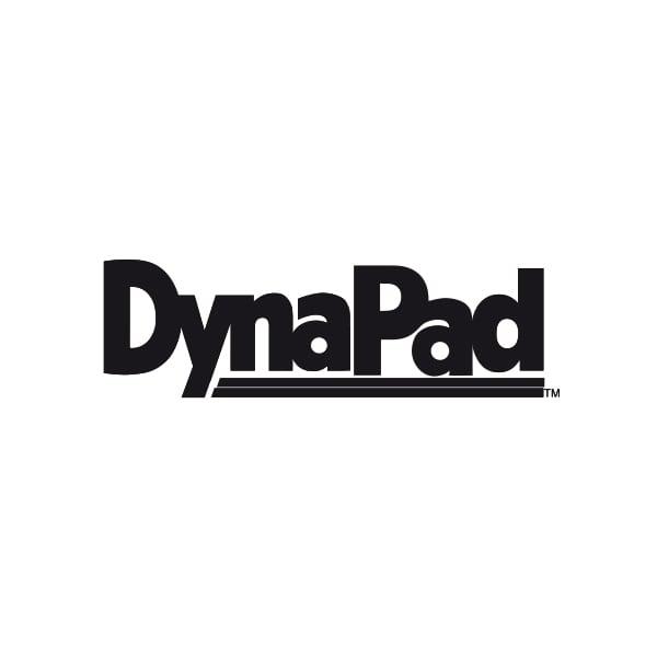 Dynapad-Logo
