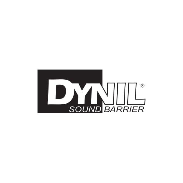Dynil-Logo