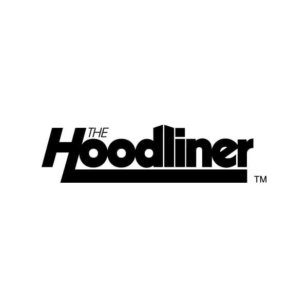 Hoodliner-Logo