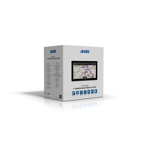 AX1770NAV-3D-Boxshot