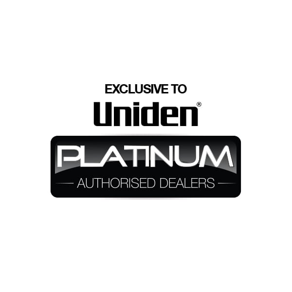 Exclusive-to-Uniden-Platinum-Authorised-Dealers
