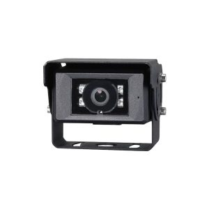 FULL HD HEAVY DUTY REARVIEW CAMERA