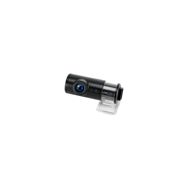DVR602 Rear Cam