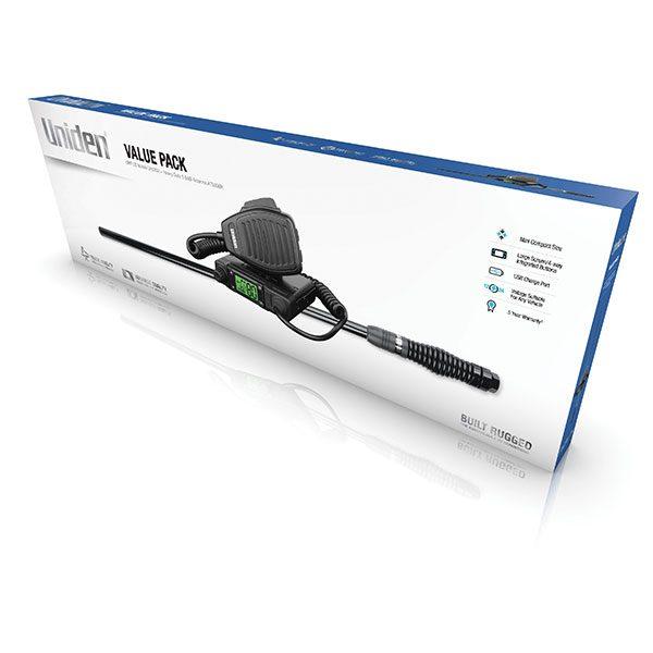 UH5030VP-Web